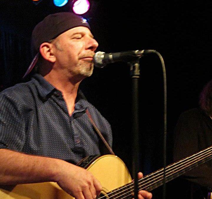 Bob Pépin